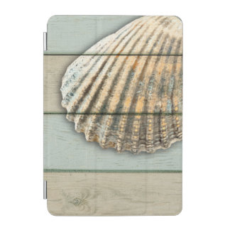 Cardita Shell iPad Mini Cover