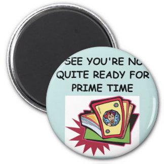 CARDS.png Magnet