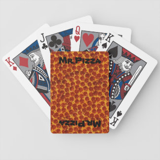 Cards that I made for my YouTube channel Mr.Pizza