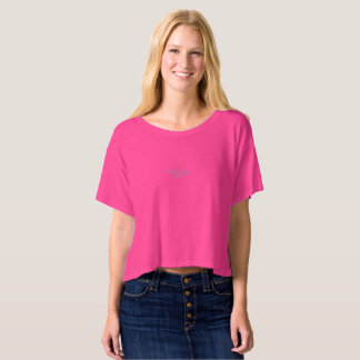 Carefree summer shirt, for nomads and travelers. t-shirt