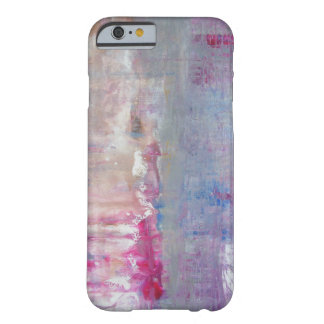 Caribbean Dream Barely There iPhone 6 Case