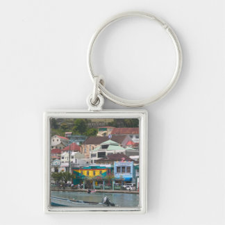 Caribbean, GRENADA, St. George's, St. George's Keychains