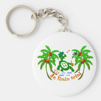 Caribbean phone cases, buttons, magnets,game cover basic round button keychain