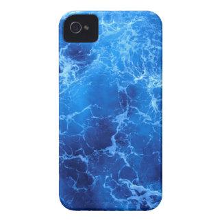Caribbean Sea iPhone 4 Cover