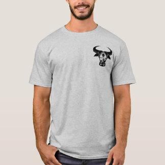 Caribou Guam Seal Shirt
