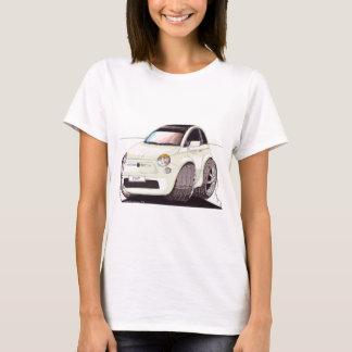Caricature Fiat 500 way tuning! T-Shirt