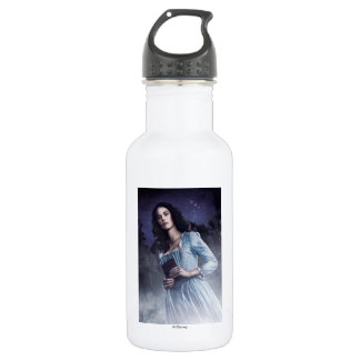 Carina - Brilliant and Brave 532 Ml Water Bottle