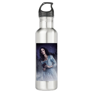 Carina - Brilliant and Brave 710 Ml Water Bottle