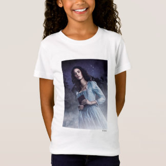 Carina - Brilliant and Brave T-Shirt
