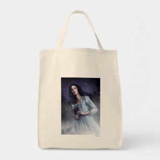 Carina - Brilliant and Brave Tote Bag