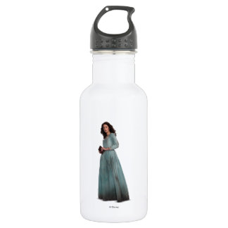 Carina - Head In The Stars 532 Ml Water Bottle