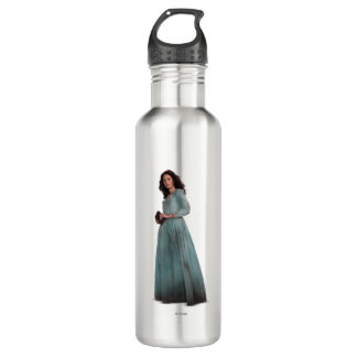 Carina - Head In The Stars 710 Ml Water Bottle