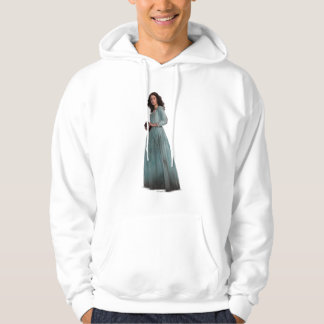 Carina - Head In The Stars Hoodie