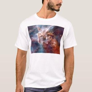 Carina nebula T-Shirt