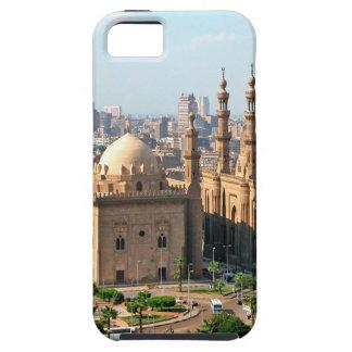 Cario Egypt Skyline iPhone 5 Covers