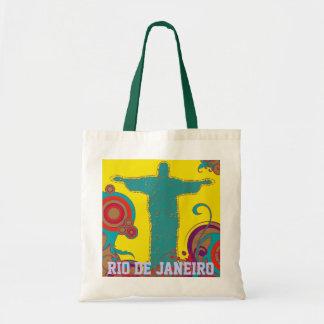 Carioca bag