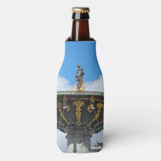 Caritas Well Copenhagen Denmark Bottle Cooler
