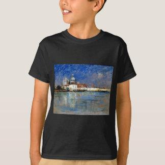 Carl Skånberg From Venice T-Shirt
