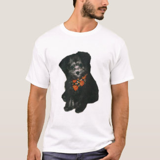 Carl T-Shirt