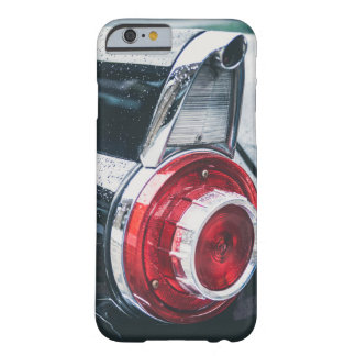 Carlight Barely There iPhone 6 Case