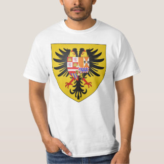 Carlos V Imperial T-Shirt