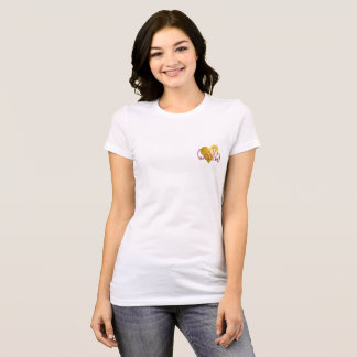 Carly Phillips T-Shirt