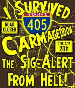 Carmageddon Gifts on Zazzle CA