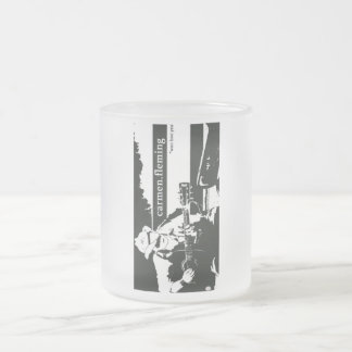 carmen fleming mug