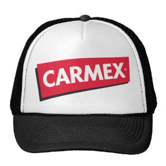 Carmex Trucker Hat