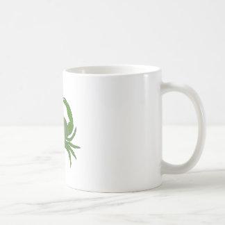 Carnal Predator Coffee Mug
