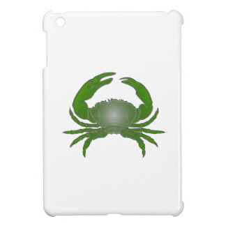 Carnal Predator Cover For The iPad Mini