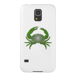 Carnal Predator Galaxy S5 Cover