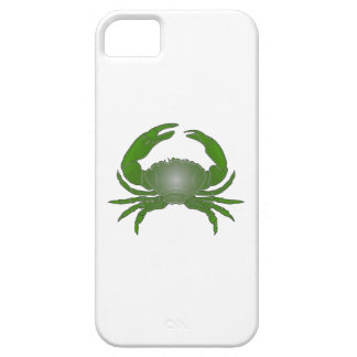 Carnal Predator iPhone 5 Cases