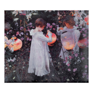 carnation,_lily,_lily,_rose-huge 1885-1886 poster