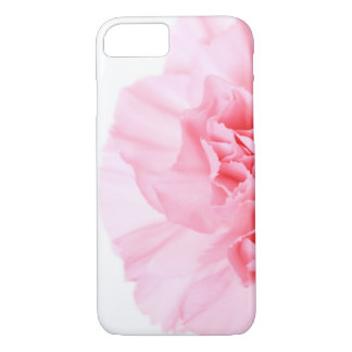 Carnation Petals iPhone 7 Case