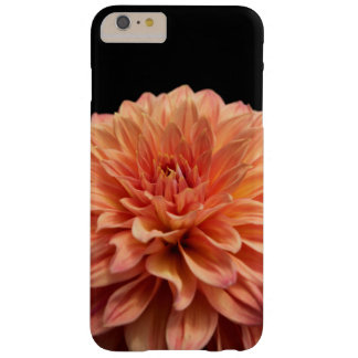 Carnation Phone Case