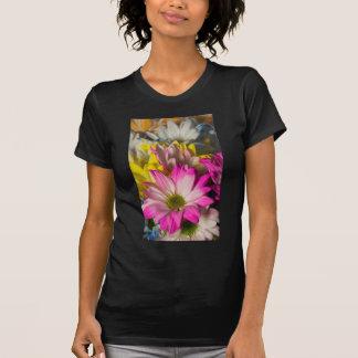 Carnations T-Shirt