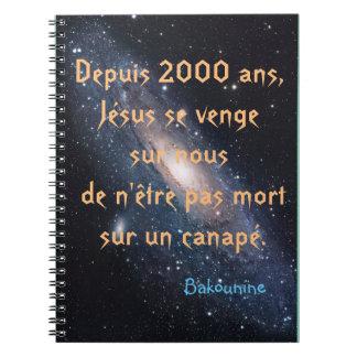 carnet humour religion