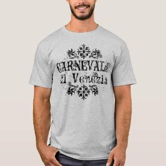 Carnevale di Venezia T-Shirt