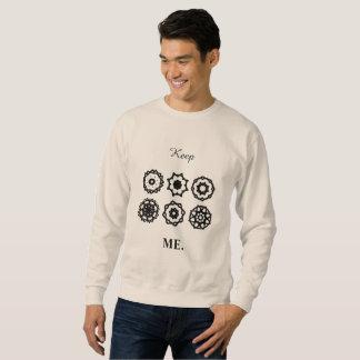 Carney Sweatshirt