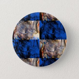 carnival chest 2 inch round button