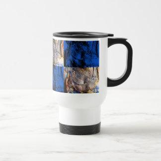 carnival chest travel mug