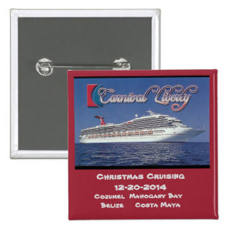 Carnival Liberty 12-20-2014 Buttons
