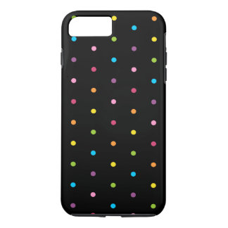 Carnival Nights iPhone 8 Plus/7 Plus Case