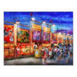 Carnival - World of Wonders