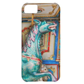 Carnival - Year of the dragon iPhone 5C Covers