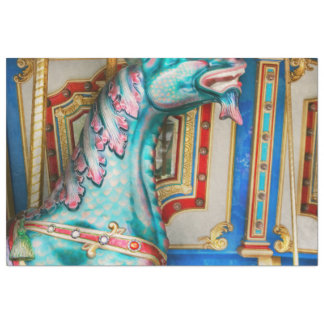 Carnival - Year of the dragon Tissue Paper