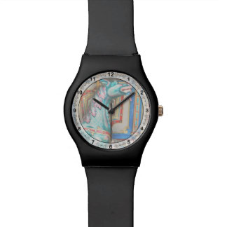 Carnival - Year of the dragon Watch
