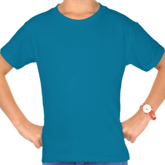 Carolers Tee Shirts