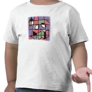 Carolers Tshirts